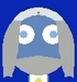 dororo icon - sgt-frog-keroro-gunso icon