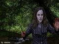 dramione <3.