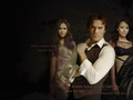 eternity... - damon-and-bonnie wallpaper