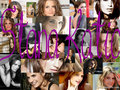 extraordinary Stana Katic - stana-katic wallpaper