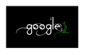 google - google wallpaper