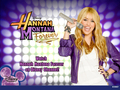 hannah door priota