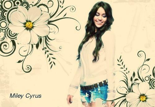 Hannah Montana wallpaper titled hannah montana pic