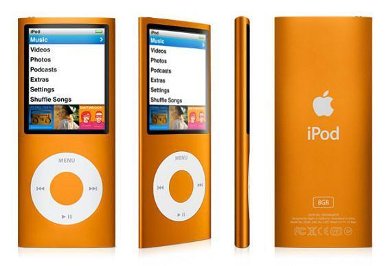 ipod nano images ipod nano 4th generation wallpaper and. Black Bedroom Furniture Sets. Home Design Ideas