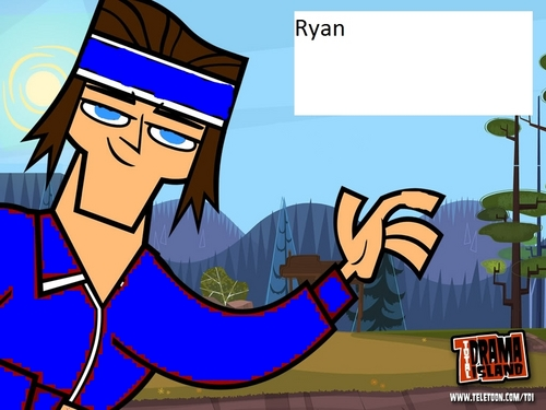 l+t's 2nd kid, Ryan