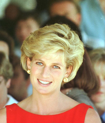 Puteri Diana kertas dinding possibly with a jersey and a portrait entitled lady diana