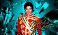 micheal - michael-jackson photo