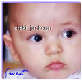 ppb - the-jackson-children photo