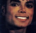 pyt - michael-jackson photo