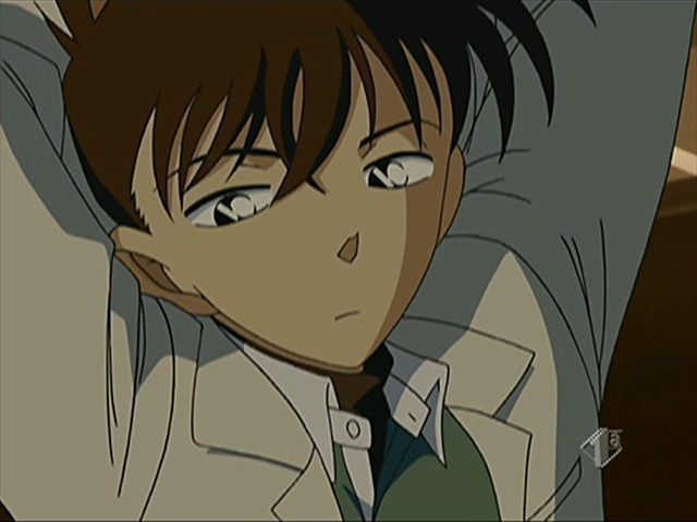 [Bild: shinichi-detective-conan-17352108-640-480.jpg]