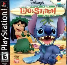 Lilo & Stitch wolpeyper containing anime titled stitch