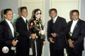 sweetheart - michael-jackson photo