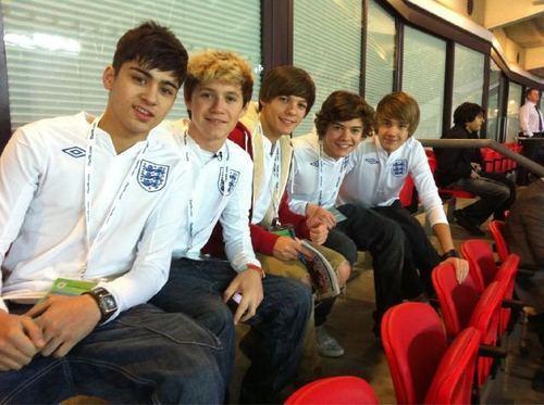 the boys ;)