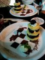 twilight cafe in Japan - twilight-series photo