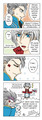 vergil and dante funny comic