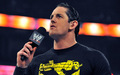 wwe raw - wade-barrett photo