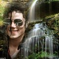 you are my sun - michael-jackson photo