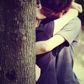 <3 - love photo