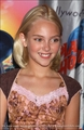 *Beautiful AnnaSophia!!*