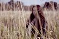 'Behind Sapphire' Photoshoot