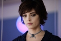 &quot;Eclipse&quot; DVD Stills HQ - alice-cullen photo