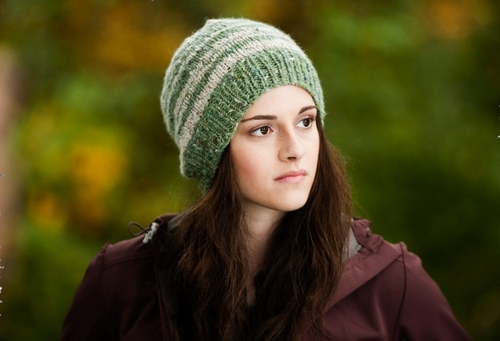 &#34;Eclipse&#34; DVD Stills HQ - bella-swan Photo