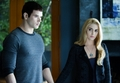 """Eclipse"" DVD Stills HQ - emmett-and-rosalie photo"