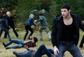 """Eclipse"" DVD Stills HQ - emmett-cullen photo"