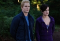"""Eclipse"" DVD Stills HQ - esme-and-carlisle-cullen photo"