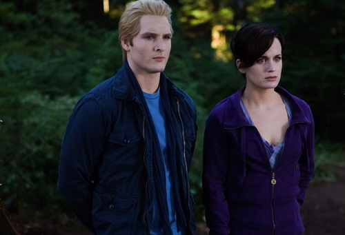 """Eclipse"" DVD Stills HQ"