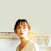 Pride and Prejudice photo containing a portrait entitled 'P&P