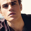 ♥Paul♥ - paul-wesley icon