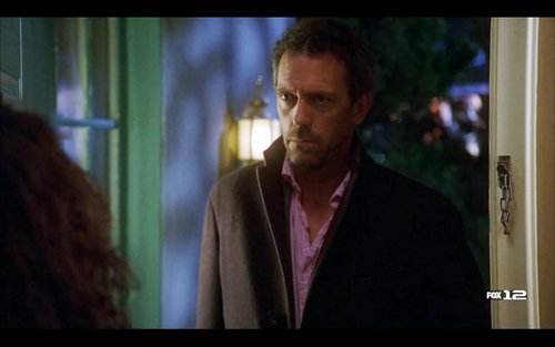 """'Who's Your Daddy' & """"Half-Wit' - Huddy HQ Caps.."""