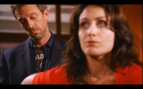 "'Who's Your Daddy' & ""Half-Wit' - Huddy HQ Caps.."
