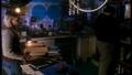 doctor-who - 1x01 Rose screencap