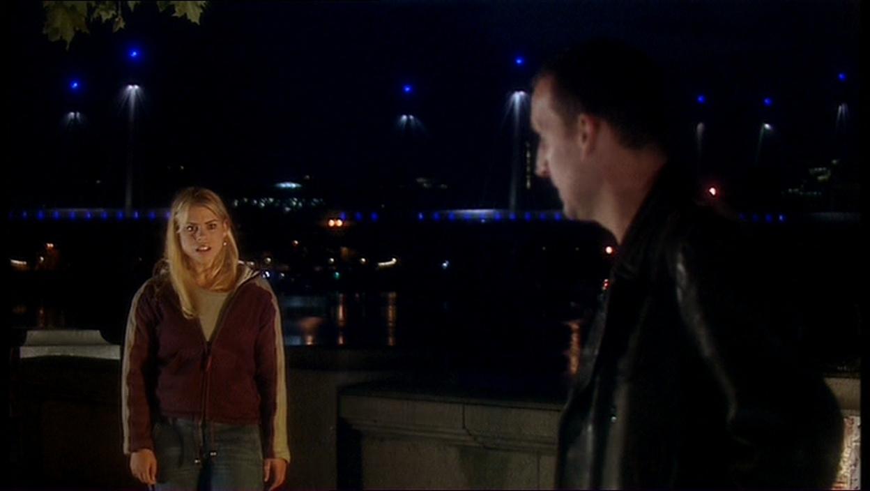 1x01 Rose