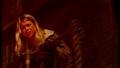 1x01 Rose - doctor-who screencap