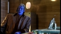 doctor-who - 1x02 The End of the World screencap