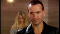 1x02 The End of the World - doctor-who screencap