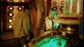 1x04 Aliens of London - doctor-who screencap