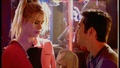 1x07 The Long Game - doctor-who screencap