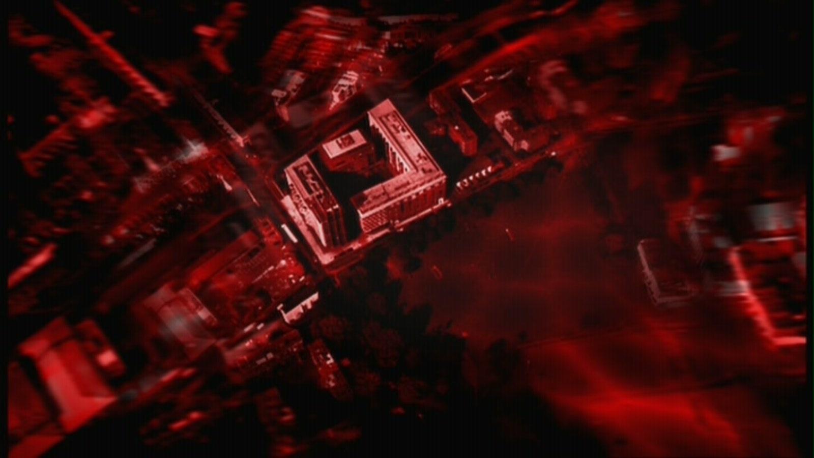 1x08 Father's dia