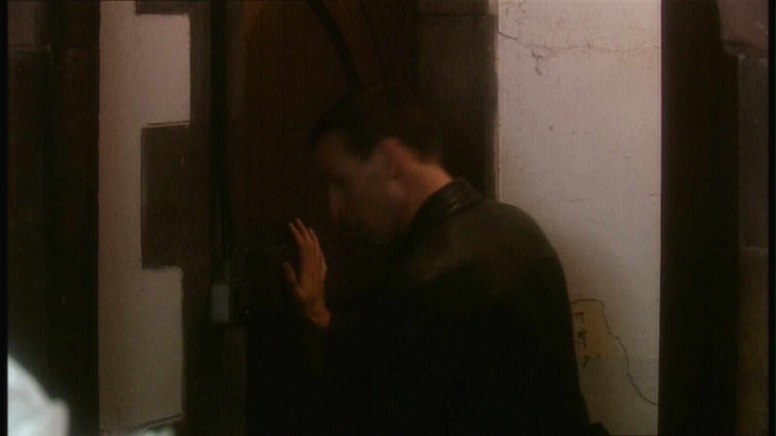 1x08 Father's día