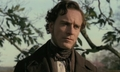 2011 trailer screencap1 - jane-eyre photo