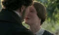2011 trailer screencap6 - jane-eyre screencap