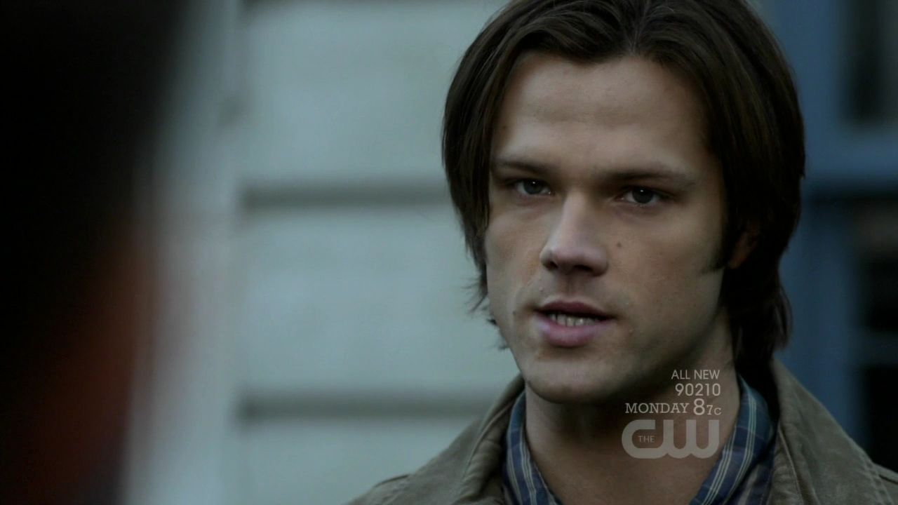 http://images4.fanpop.com/image/photos/17400000/6x10-Caged-Heat-supernatural-17442587-1280-720.jpg