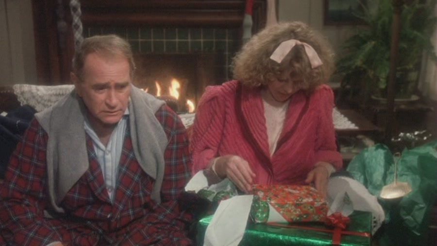 A Christmas Story images A Christmas Story HD wallpaper ...