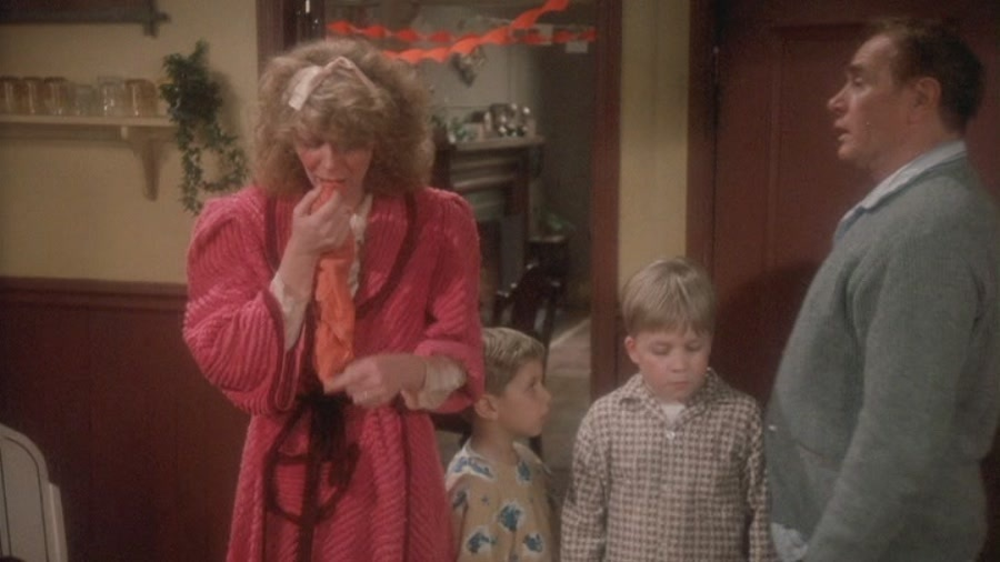 A Christmas Story images A Christmas Story HD wallpaper and ...