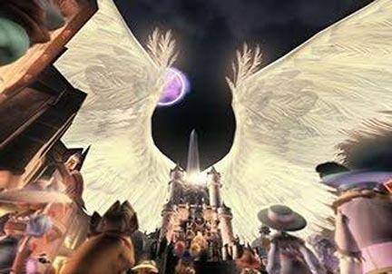 ♕ SPIRIT BRINGERS: EMPYREAN REALM. (SAGA DE DENEB) - Página 14 Alexander-final-fantasy-17476119-432-302