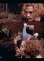 Alice x Jasper